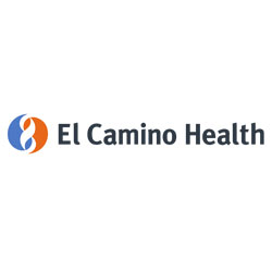 El Camino Hospital Mountain View