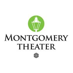 Montgomery Theatre