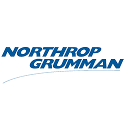 Northrop Grumman Marine