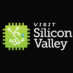 Silicon Valley Events