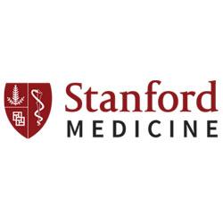 Stanford University Medical Center