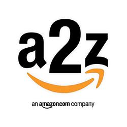 A2Z Development Center Inc
