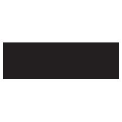 Juniper Networks Inc