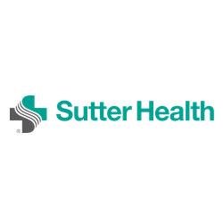 Pediatrics: Sunnyvale Center: Palo Alto Medical Foundation