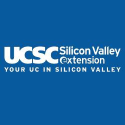 UCSC Silicon Valley Campus