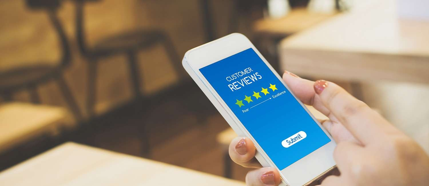 CUSTOMER REVIEWS OF OUR SUNNYVALE, CA HOTEL FROM FORMER GUESTS