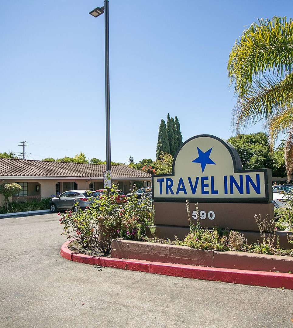 CHECK OUT THE AVAILABLE AMENITIES AND SERVICES AT OUR SUNNYVALE, CA HOTEL